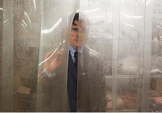 Первый — кровавый — трейлер нового фильма Ларса фон Триера «Дом, который построил Джек»