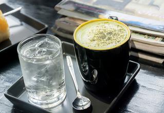 Вредно ли запивать горячее холодным?