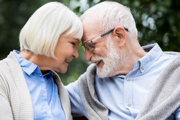 Фото №1 - Компания STADA и БФ «Старость в радость» объединяют поколения