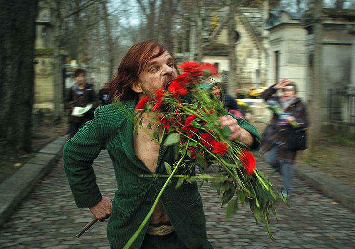 Фото №1 - 10 универсальных поздравлений с 8 Марта всем видам женщин