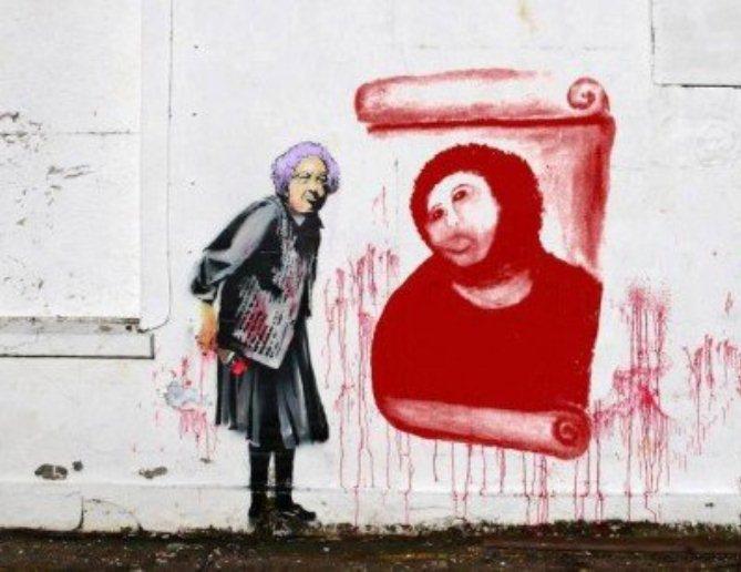 Фото №7 - Главные мемы 2012 года