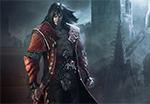 Фото №1 - Почему новый вампирский слэшер Castlevania: Lords of Shadow 2 ничем не хуже всех известных фильмов о кровопийцах