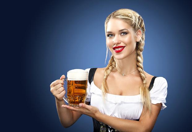 Фото №1 - Ликуй! Теперь мы знаем, где самое дешевое и самое дорогое пиво в мире