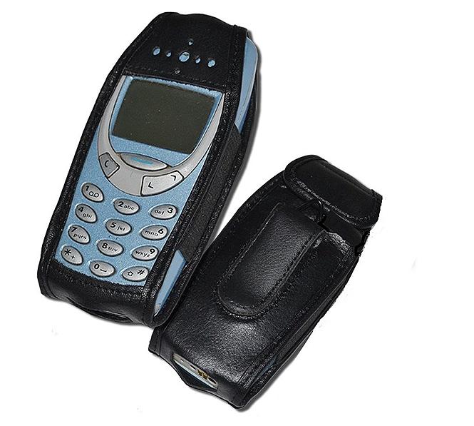 Фото №2 - Культовая Nokia 3310 возвращается!