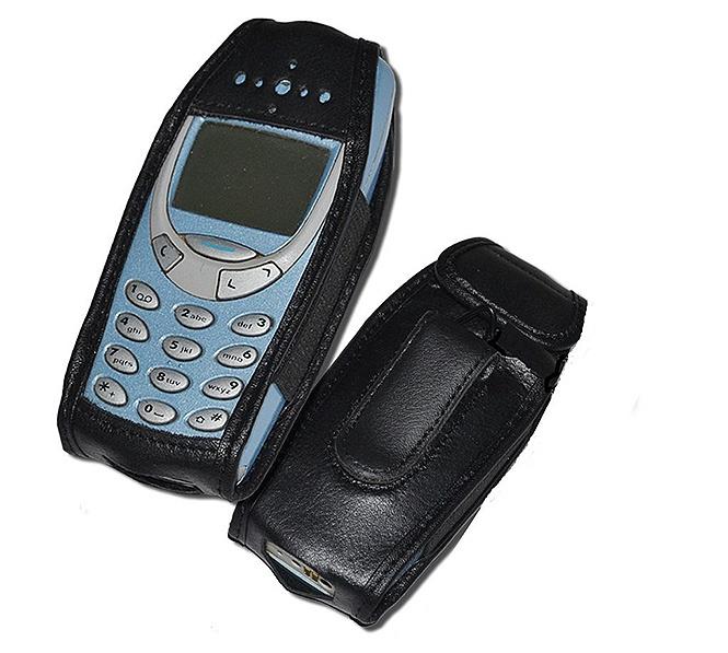 Культовая Nokia 3310 возвращается!