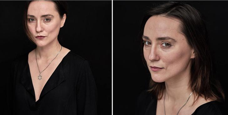 Фото №1 - Тест. Угадай, какие из этих фото сделал мужчина, а какие — женщина