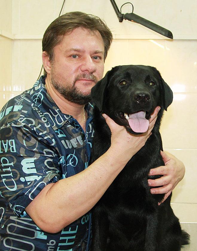 Андрей, 40 лет, Санкт-Петербург