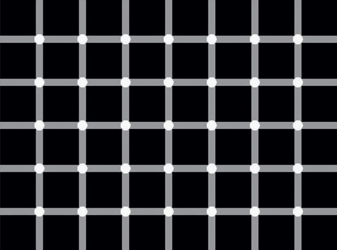 скачать программу иллюзии - фото 9