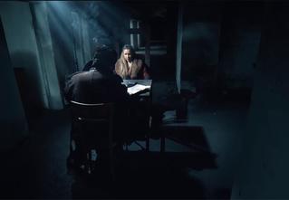 Фильм «Вольдеморт: Начало» открывает новую эху фанфиков!