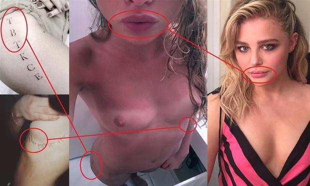 Фото №2 - Хакеры слили в Сеть интимное фото «Убивашки»! Ай-я-я-ай!