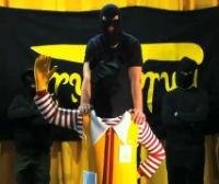 9 невероятно дурацких похищений