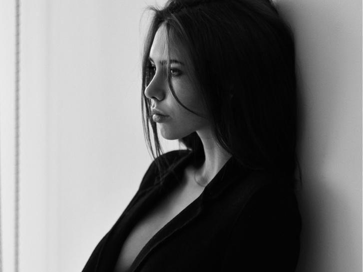 Кристина Волконская