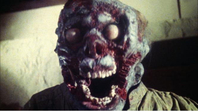 20 самых страшных фильмов по мотивам произведений Лавкрафта