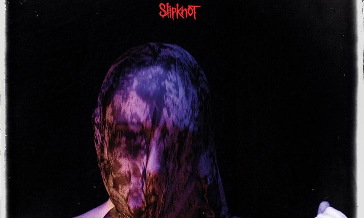 Фото №1 - У Slipknot вышел первый за последние пять лет альбом «We Are Not Your»