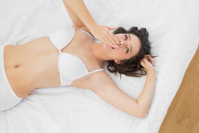 Секс позы для удовлетворения любой девушки