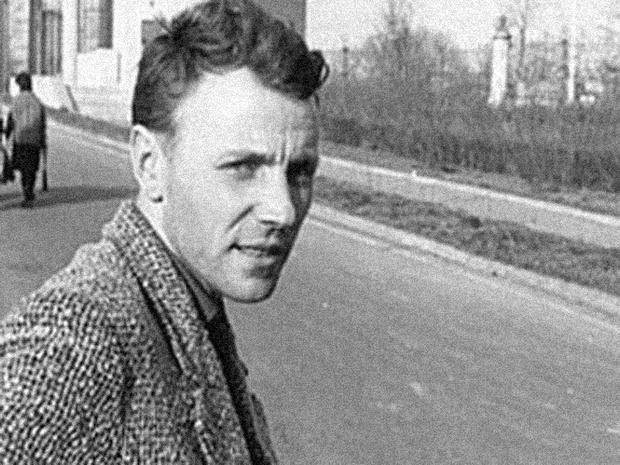 А.И. Серый (1927-1987)