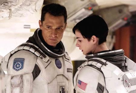Ученые подсчитали, сколько людей нужно отправить на звездолете, чтобы миссия по заселению ближайшей экзопланеты прошла успешно