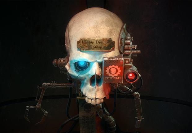 Фото №6 - Fallout 76 и еще 7 главных игровых новинок месяца