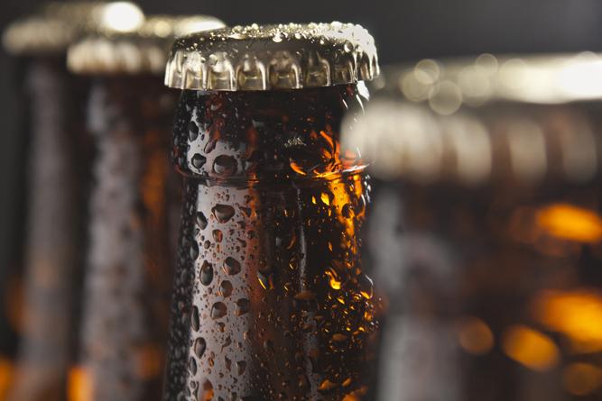 Фото №4 - 18 глупейших мифов о пиве