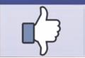 Фото №2 - Каких кнопок всё еще не хватает на Facebook