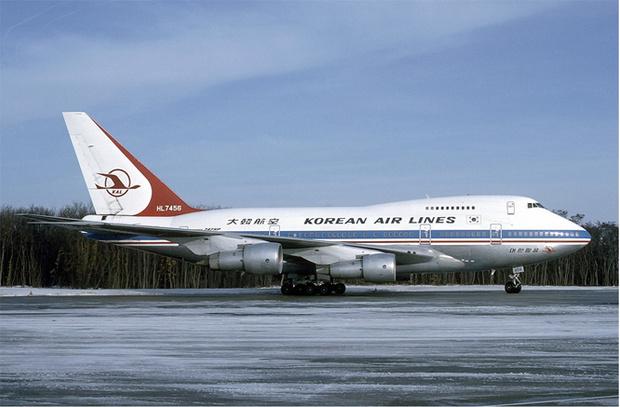 Фото №8 - 10 самых невероятных авиакатастроф в истории