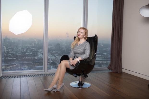 Фото №4 - Елизавета Братищева: «Мы строги в выборе партнеров»