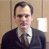 Мохначев Станислав Олегович,