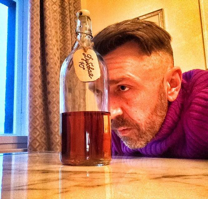 Лечение алкогольной зависимости в ишиме
