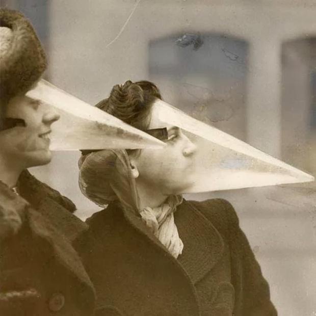 Фото №3 - 7 идиотских изобретений, не доживших, к счастью, до наших дней!