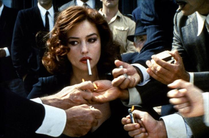 Фото №1 - В Минздраве объявили о новых мерах борьбы с курением