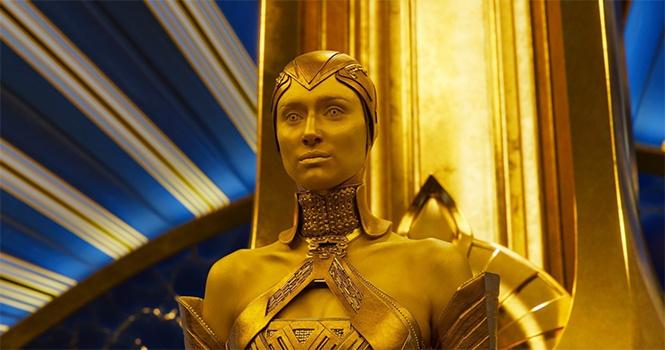 Гоп-стопом по Галактике: рецензия на фильм «Стражи Галактики. Часть 2»