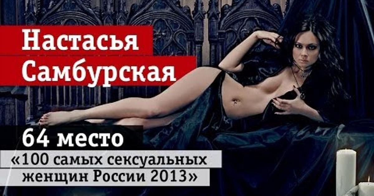 esli-fayl-lizhet-devushke-nozhki-porno-lyuboy