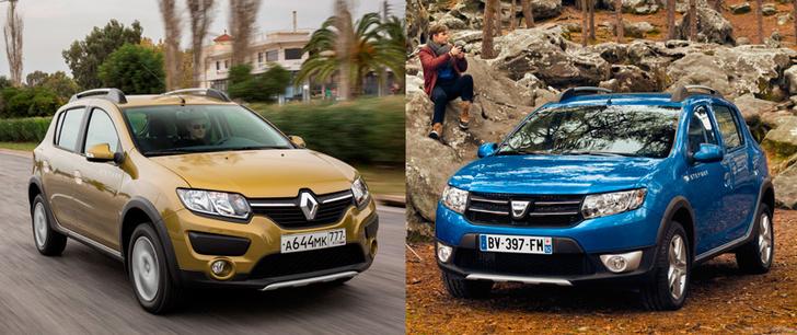 Фото №9 - Почему все следят за цветом кроссовок главного дизайнера Renault?