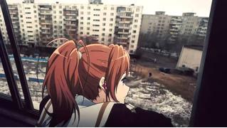 Депутат Госдумы предложил создать российский аналог аниме
