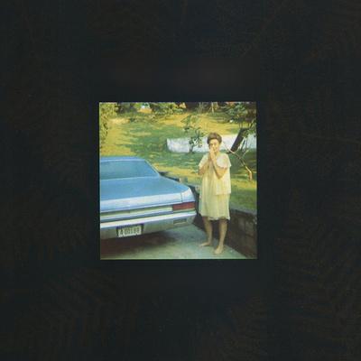 Фото №5 - Тест на интуицию: угадай стиль музыки по обложке диска