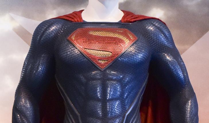 Фото №2 - Ученые: фильмы про супергероев помогают избавиться от фобий и поверить в себя