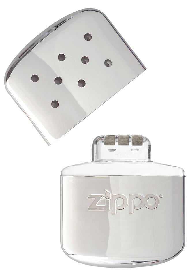 Zippo Hand Warmer 02