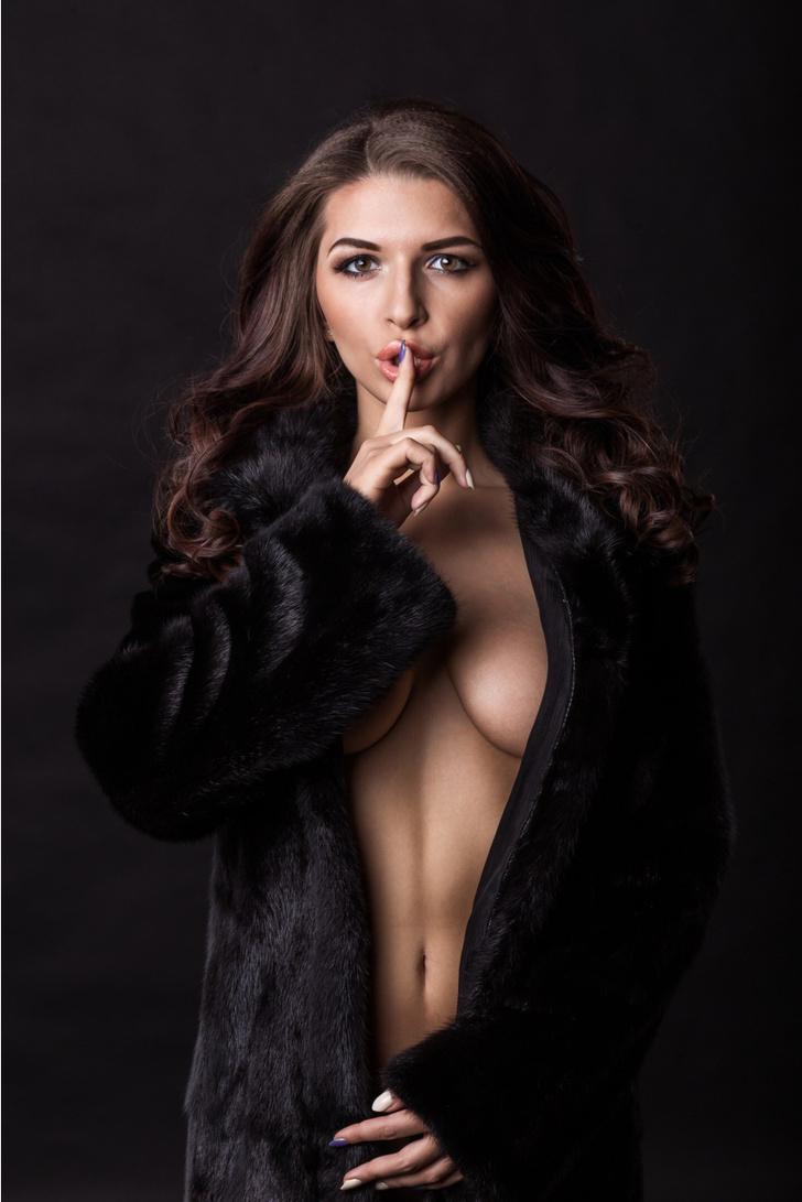 Мария Бурьян