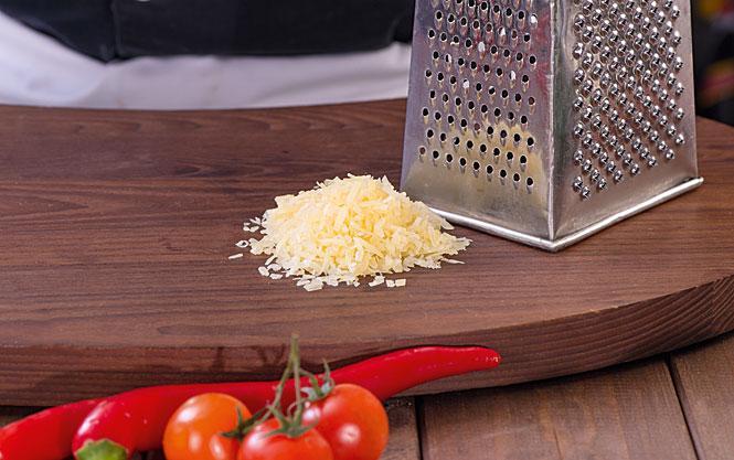 Натри сыр для панировки