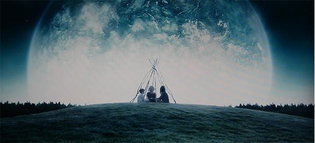 Фото №19 - 24 лучших фильмов катастроф