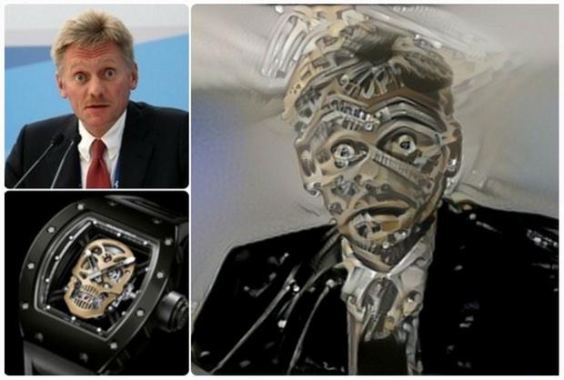 Фото №5 - Сайт недели: сервис Ostagram превратит твое фото в картину Ван Гога, а то и Мунка