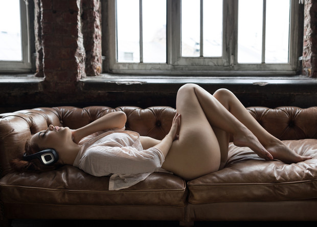 Фото №1 - 10 лучших песен для секса