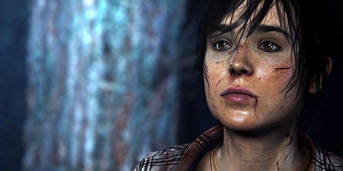 Фото №4 - Gamescom 2013. Как узнать об играх все?