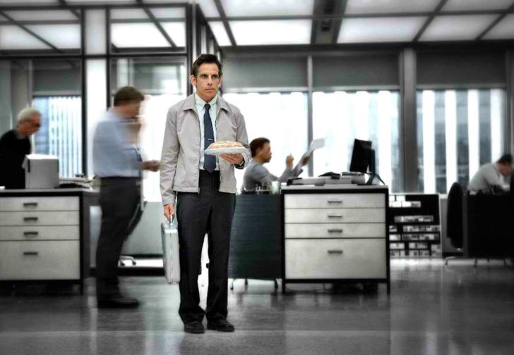Фото №1 - Ненавидишь свою работу? Готовься к проблемам со здоровьем