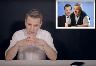 YouTube-канал недели: Satyr