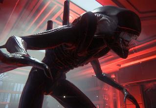 Дрожь в коленках: почему 10 самых страшных игр про Чужого — ничто по сравнению с новой Alien: Isolation