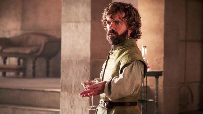 Главные вопросы, на которые должен ответить восьмой сезон «Игры престолов»