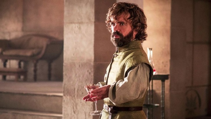 Фото №4 - Главные вопросы, на которые должен ответить восьмой сезон «Игры престолов»