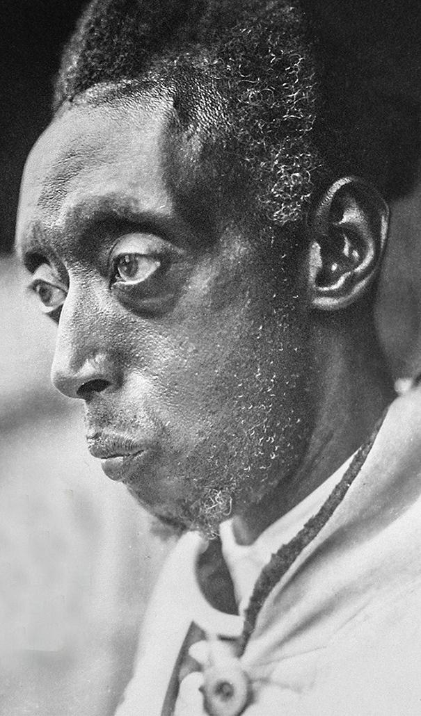 Фото №7 - Ночь тонких носов: история массового убийства одного руандийского племени другим