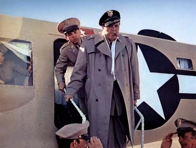 Фото №11 - 25 лучших фильмов о Второй мировой войне